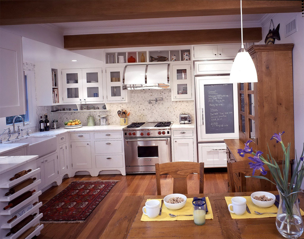 New Jersey Kitchen Cabinets Kitchen Cabinets For Sale Nj Awesome Used Kitchen Cabinets For